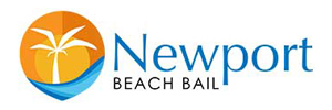 Bail Bonds in Newport Beach