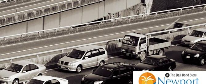 Did You Know This about Carpool Lanes?