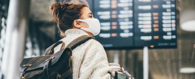 planning-a-flight-make-sure-youre-on-your-best-behavior