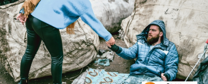 is-being-homeless-a-crime-in-california