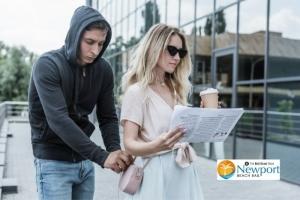 newport-beach-bail-bonds